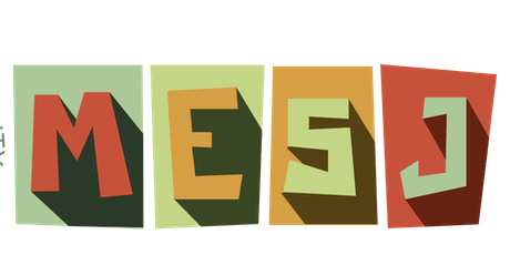 MESJ presents WISE 2019 - Workshops in Sustainability and Equality tickets