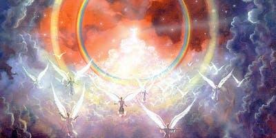 Ancient Wisdom Decoded --- Unlocking The Secret Mysteries of God!
