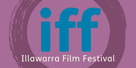 Illawarra Film Festival tickets