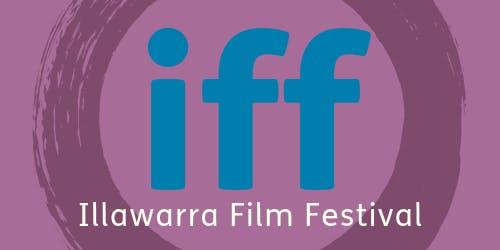 Illawarra Film Festival