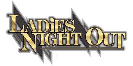 Ladies' Night Out tickets