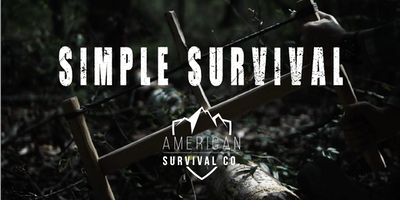 Simple Survival - FL