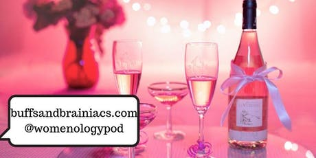Speeddating Party Ages 27-39 - NYC Singles tickets