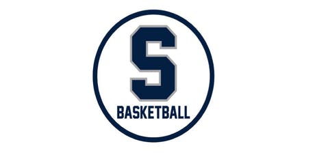 4TH ANNUAL SANDS BASKETBALL COACHES CLINIC tickets