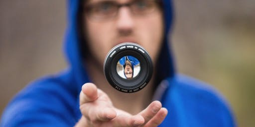 Autum Photography - How to Take Printworthy Photos