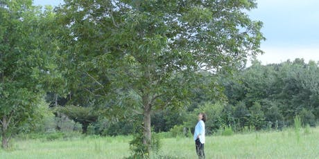 Trees: Benefits and Care tickets