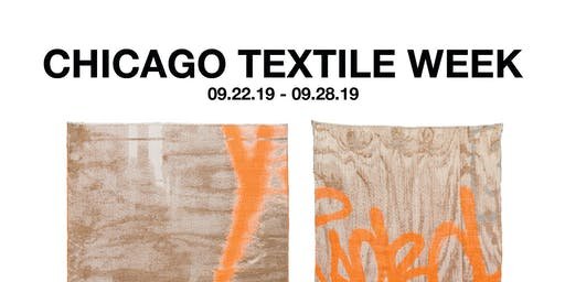 Chicago Textile Week