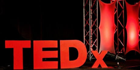 Taking Your Presentations to a Tedx-Level Presentation Workshop tickets
