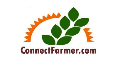 Agriculture Startup Networking tickets