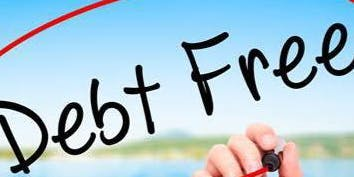 Debt Free Life Seminar - Detroit Metro