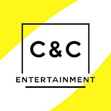 C&C Entertainment logo