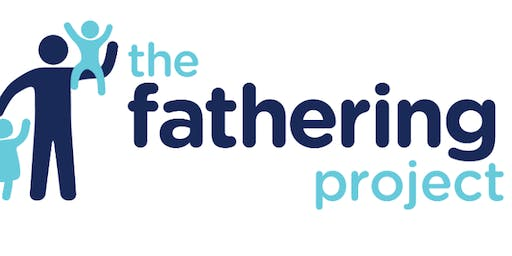 Fathering Project Winthrop Primary School