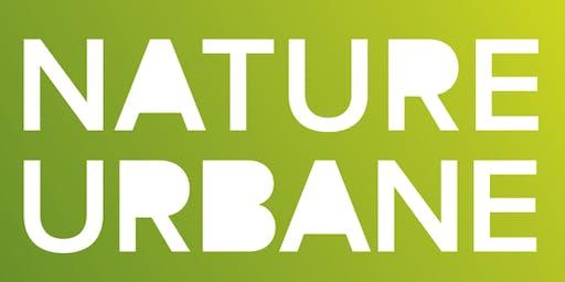 Visita Mozzoni 40 Colonne - Nature Urbane 2019