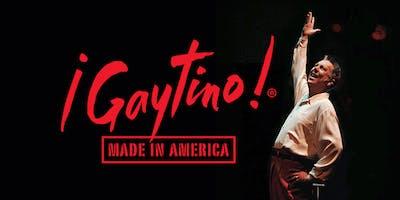 OC Film Fiesta: ¡Gaytino! Made in America with Dan Guerrero