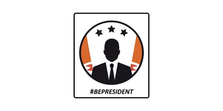 BePresident Boost Strategy Day biglietti