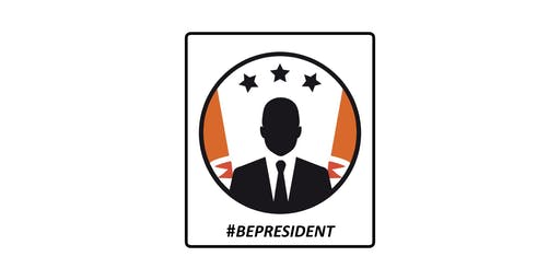 BePresident Boost Strategy Day