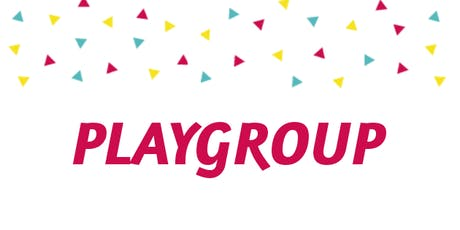 Kalma Hub | Thursday Playgroup | Child Reservation for Sept-Oct Term tickets