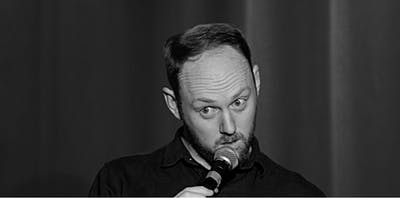 The Comedy Hour - Free Stand-Up Comedy on Saturday Night