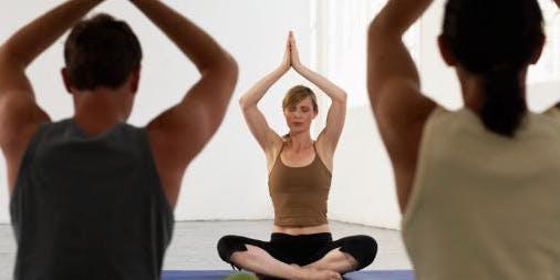 31 days of 300-hour yoga therapy teachers Training  in Rishikesh, India