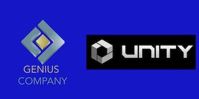 Lancio Progetto Unity Investment