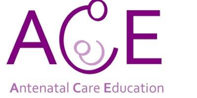 ACE Co-Design Meeting 1- Southmead Hospital