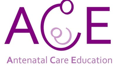 ACE Co-Design Meeting 1- Southmead Hospital  tickets