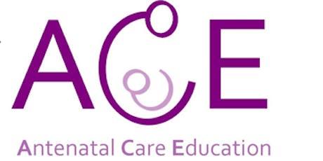 ACE Co-Design Meeting 2- Cossham Hospital tickets