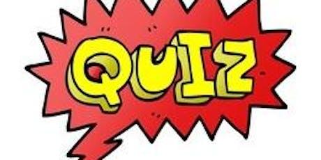SUNDAY PUB QUIZ | Brighton Bierhaus tickets