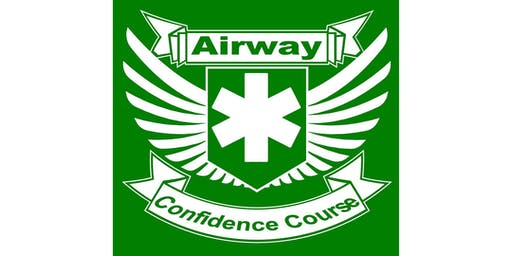 The Airway Confidence Course - Decatur