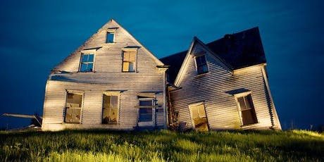 Flip This House - Secret Strategies of House Flipping, so You FLIP not FLOP tickets