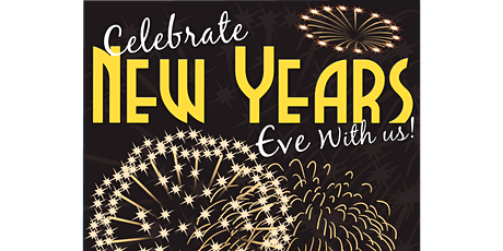 The Hope Presents... New Year's Eve 2019 tickets