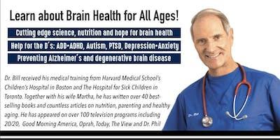 Dr. William Sears in Boca Raton