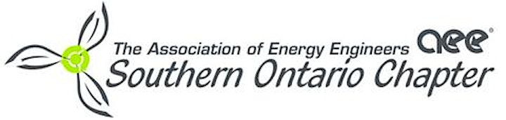Energy Insights Series - Unique Perspectives on Energy Efficiency image