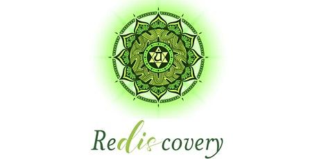 Rediscovery: Yoga for Addictions - Weekend Workshop -  Almonte tickets