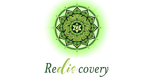 Rediscovery: Yoga for Addictions - Weekend Workshop -  Almonte