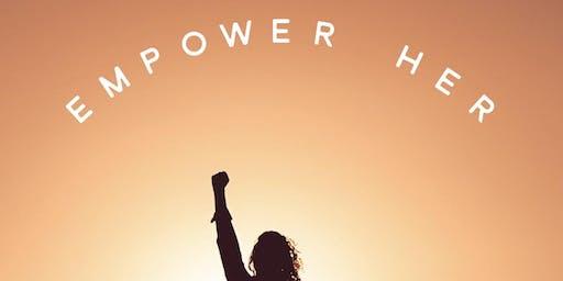 EmpowerHerOct2019