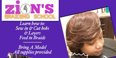 Feed ins & Sew ins Class (Austin, Texas) tickets