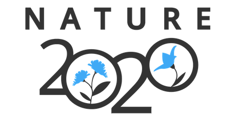 Nature2020 Pre-Launch Networking Event tickets
