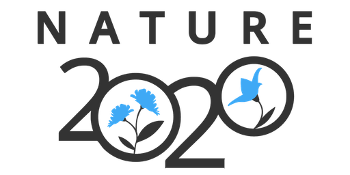 Nature2020 Pre-Launch Networking Event