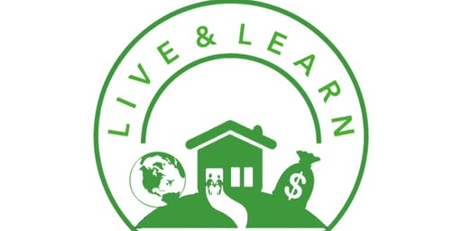 Live & Learn Happy Hour! Overcoming the Fear of Success