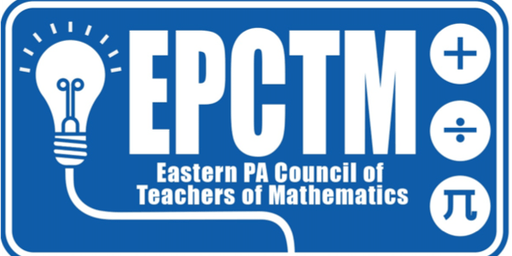 EPCTM Fall Workshop