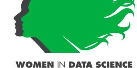 Women in Data Science - Round Table Discussion
