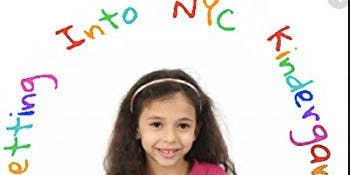 Your NYC Gifted School Options For Kindergarten & Beyond