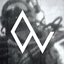 Sophie MESSENGER logo