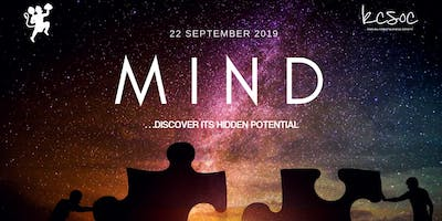 MIND: Discover its Hidden Potential