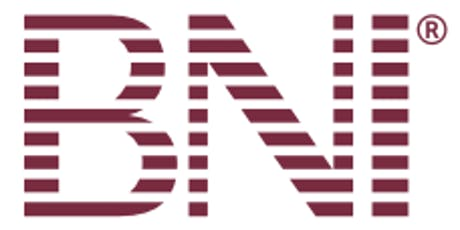 BNI Welland Start-Up Meeting tickets
