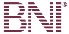BNI Welland Start-Up Meeting