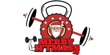 Merry Liftmass Comp