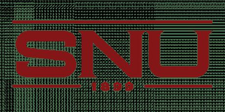 Southern Nazarene University Reading: Dyslexia Essentials tickets