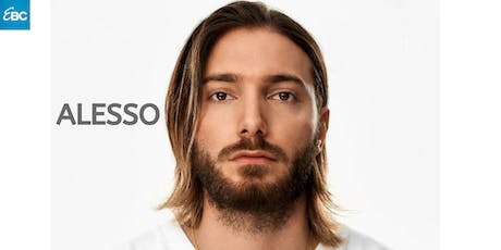 ALESSO at Encore Beach Club - SEP. 20- FREE Guestlist! tickets